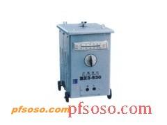电焊机系列 BX3型系列交流弧焊机图片