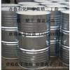二丁脂(DOP)增塑剂 含量99.5% 齐鲁石化