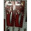 批发果枝剪、粗枝剪、园艺剪、进口剪刀、批发园林工具