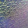 背景墙定做、背景墙玻璃批发、形象墙玻璃批发、水幕墙玻璃批发