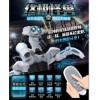 超级变形金刚系列 变形金刚批发 临沂玩具批发