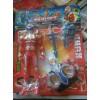 挂板玩具 吊板玩具 塑料玩具批发