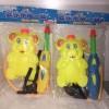 沙滩玩具批发 塑料玩具批发