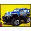 遥控车模、遥控玩具批发、遥控汽车批发、电动玩具批发