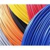 电线批发、电缆批发、电线电缆批发。