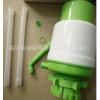 桶装水手压式饮水器 手动压水器 手动压水泵 直饮水机