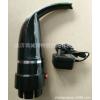 智能移动抽水器纯净水桶装水矿泉水桶电动抽水器