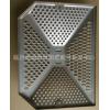 欧式烟机油网 抽油烟机过滤油网 不锈钢外网