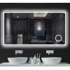 智能镜 卫浴镜